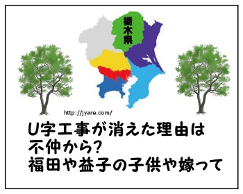uji_001