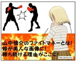 yamanaka_001